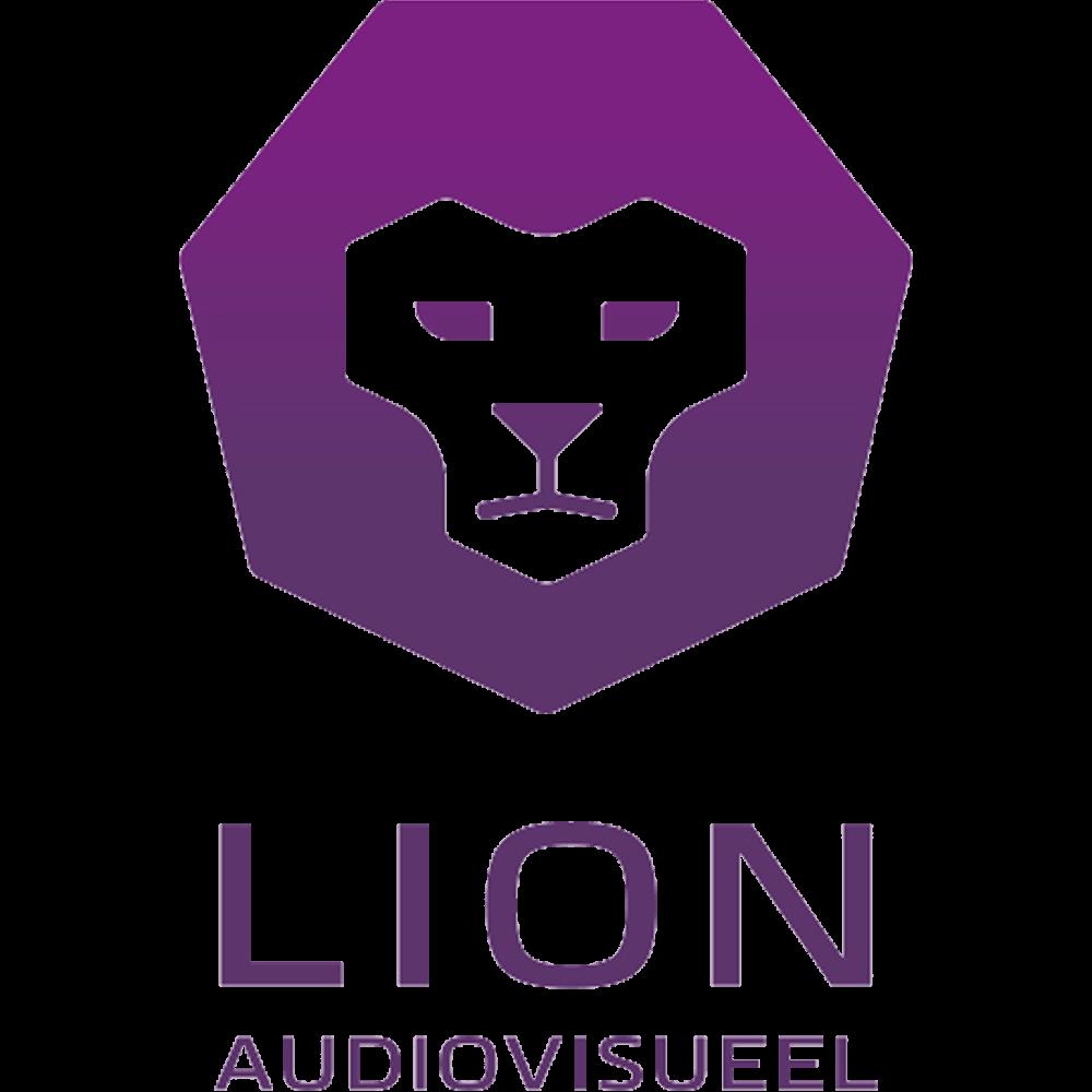 Lion Facilitair B.V.